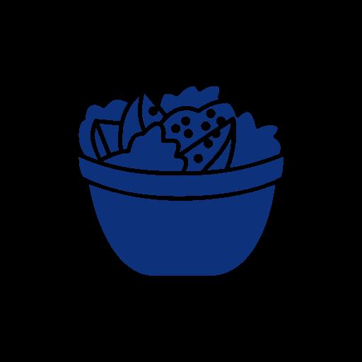 salads icon