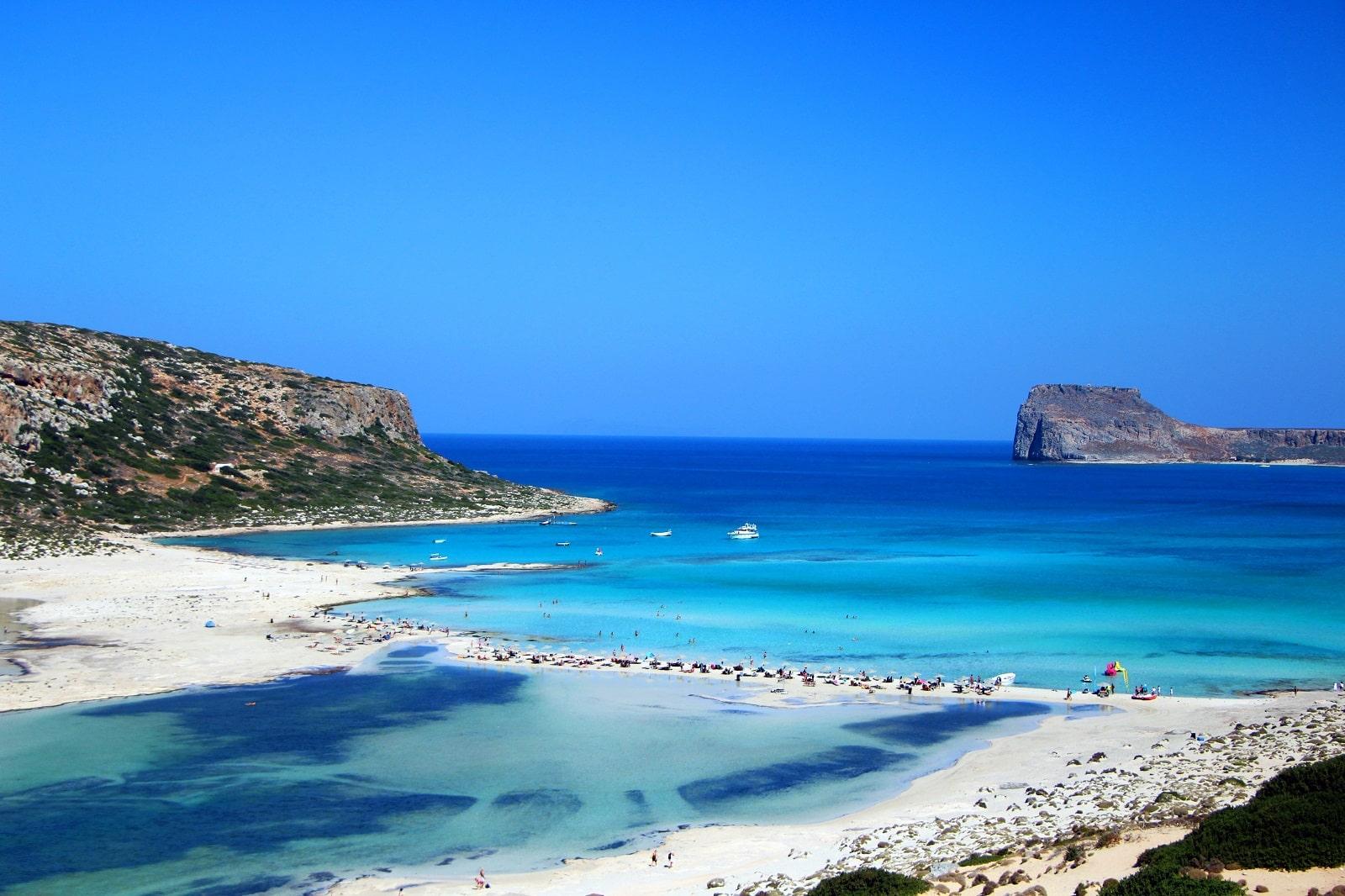 balos-beach-gramvousa