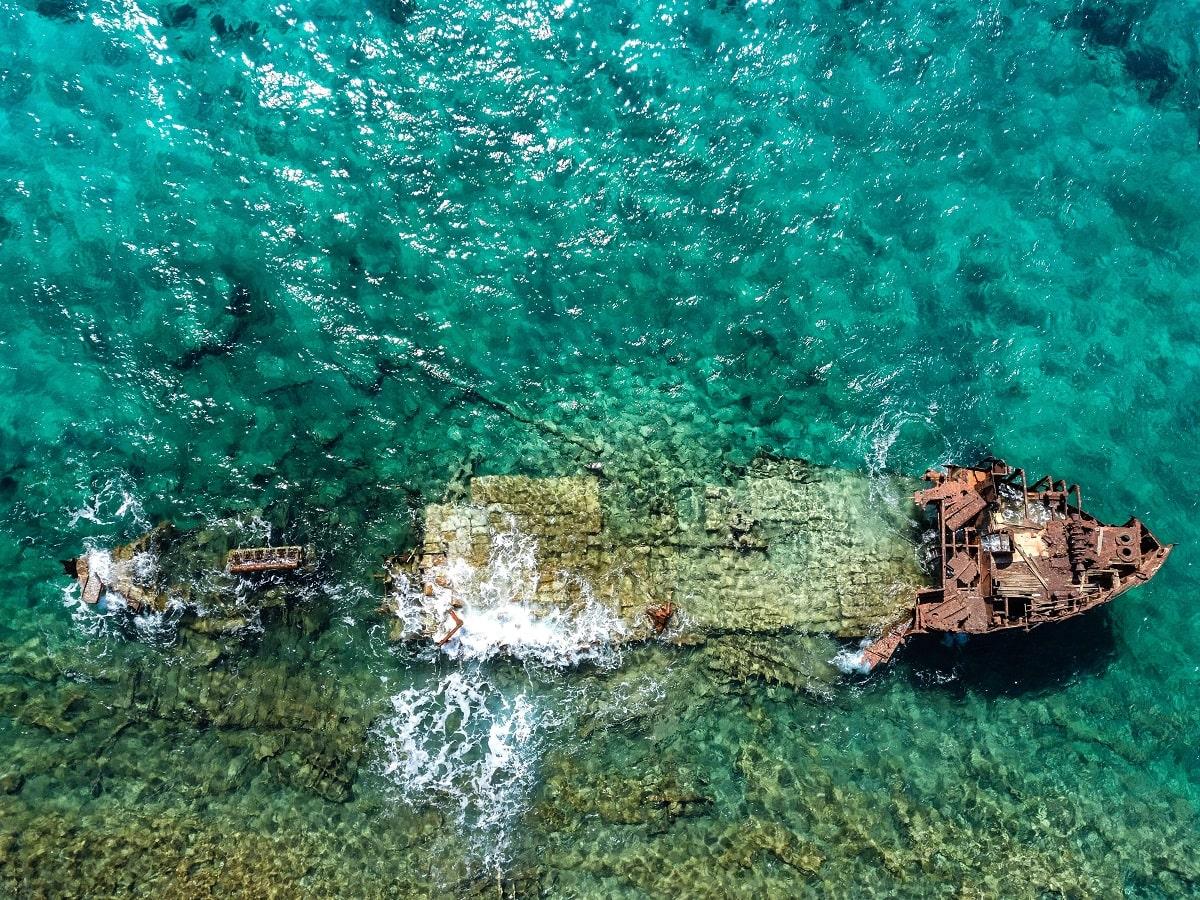 gramvousa-shipreck-blue-daily